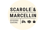 Scarole & Marcellin.png