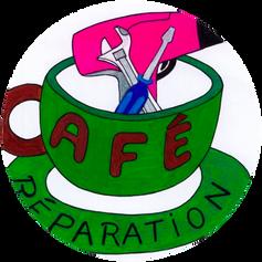 Café Réparation.png