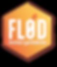 logo_HD_plein_cmjn-01.png