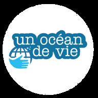 Un océan de vie