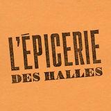 épicerie_des_halles.jpg