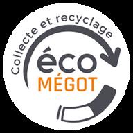 Eco Mégot