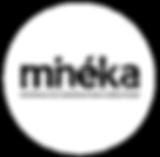 Minéka-01.png