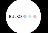 Bulko.png