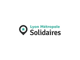 LM Solidaires.png