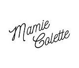 Mamie Colette.png