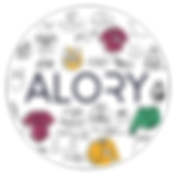 Alory-01.png