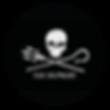 Sea Sheperd-01.png