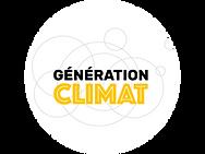 Copie de Génération Climat.png