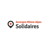 AURA Solidaires.png