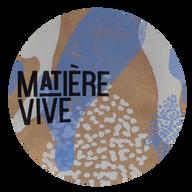 Matière vive
