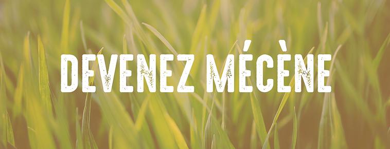 Devenez Mécène.png