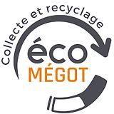 Copie de éco mégot.png