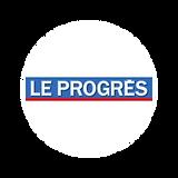 Le Progrès.png