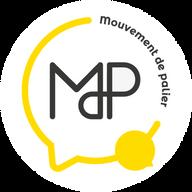 Logos Mdp.png