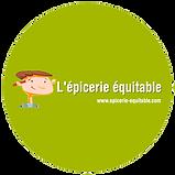 L'epicerie equitable.png