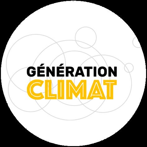 Génération Climat.png