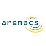 Aremacs.png