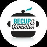 Recup & Gamelles.png
