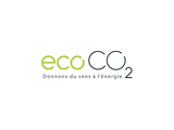 EcoCO2.png