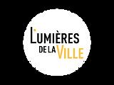Lumières_de_la_ville.png