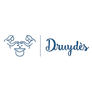 Druydès.png