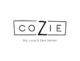 coZie.png