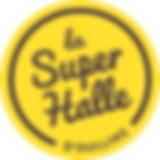 super halle.png