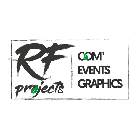 RF Projects.png