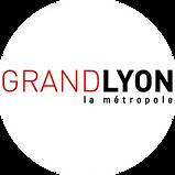 Metropole de Lyon.png