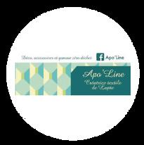 Apo'line