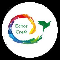 Echo Créa