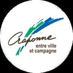 Ville de Craponne.png