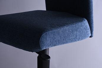 背seat