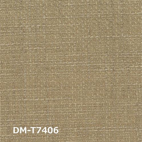 SPIN〈背カバー〉【C-RANK】張地:DM / ハイバック / クラシックアーム / 座カバー別途