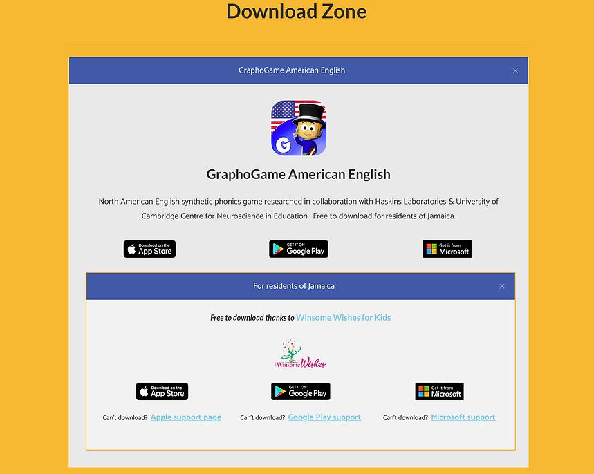 graphodownload2.png