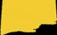 Logo_Variante_Bas_Phare_Eglise_le_Phare.