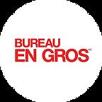 Bureau en Gros WEB.png