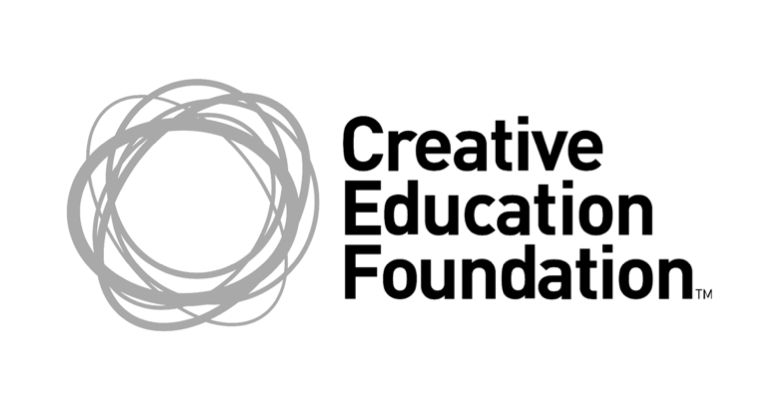 CREATIVE EDUCATION FOUNDATION