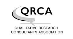 QUALITATIVE RESEARCH CONSULTANTS ASSOCIATION