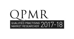 QUALIFIED PRACTISING MARKET RSEARCHER