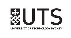 UNIVERSITY OF TECHNOLOGY (SYDNEY)