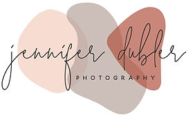 Jennifer Dubler Photography Logo.jpg