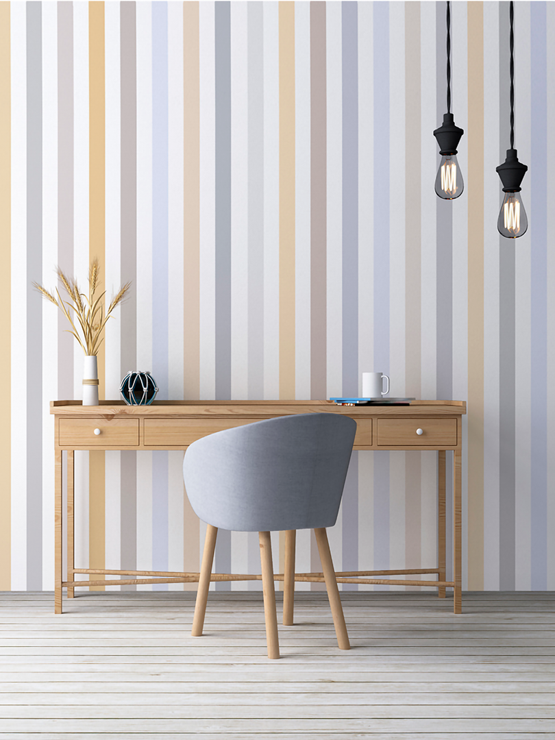 escritorio-azul-madera.png