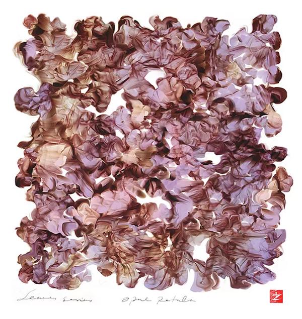 Opal Petals.png