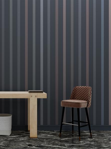 wallpaper-dark.png