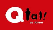 qtal1.png