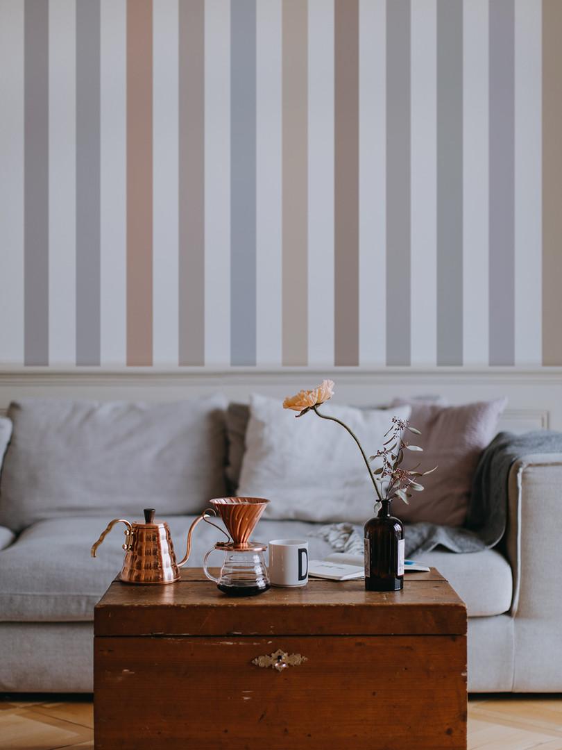 stripetone_1.jpg
