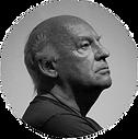 Eduardo_Galeano_edited.png