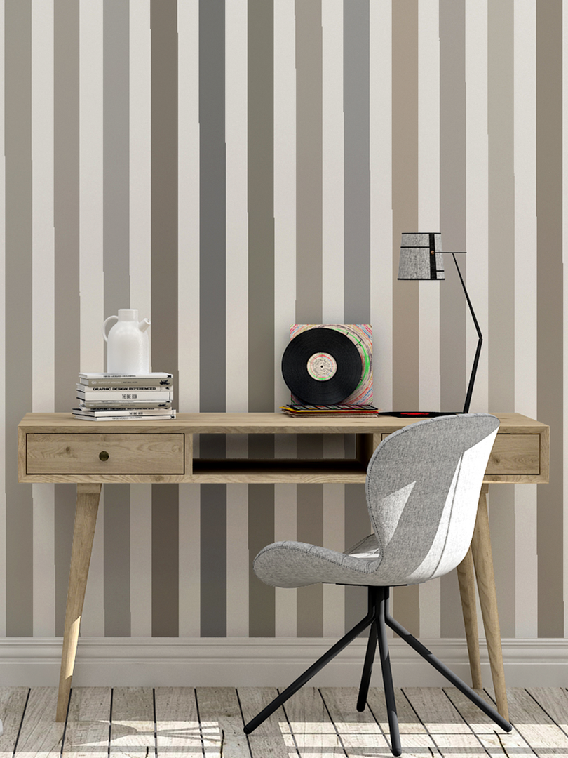 escritorio-gris-caliente.png